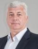 Zdravko Dimitrov Dimitrov