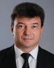 Zhivko Ivanov Martinov