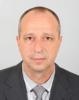 Zlatko Dimitrov Todorov