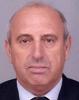 Kircho Georgiev Karagyozov