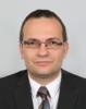 Martin Dimitrov Dimitrov