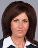Ralitsa Todorova Angelova