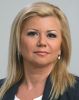Svetlana Angelova Naydenova